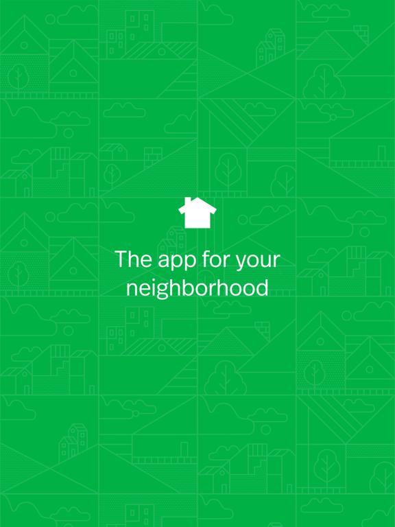 Nextdoor - Neighborhood App screenshot 14