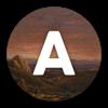 Artpaper 5K: Hintergrundbilder - Twopeople Software