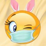 Adult Emoji for Lovers
