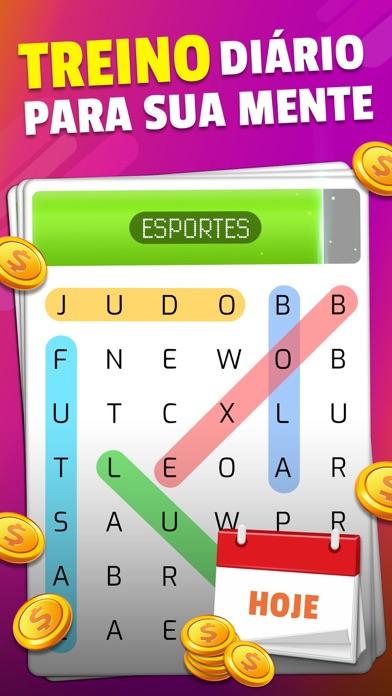 Baixar Caça Palavra em Português para Android