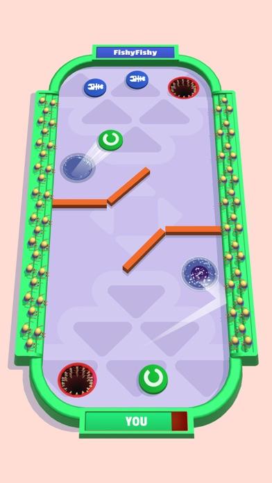 Pool Stars 3D screenshot 3