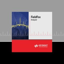 FieldFox