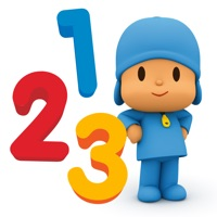Codes for Pocoyo Numbers 123 Hack