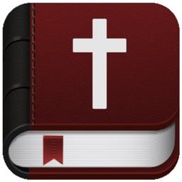 Catholic Bible Now
