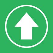Smart Resume Pro: Resume and CV Designer icon