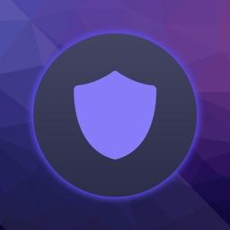 VPN Tunnel - Stream Master 360