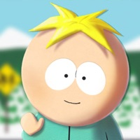 Codes for South Park: Phone Destroyer™ Hack