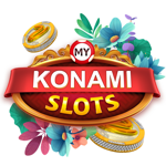 my KONAMI - Real Vegas Slots Hack Online Generator  img