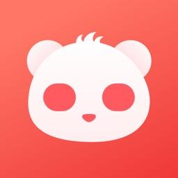 熊猫签证-出国自助游签证服务平台