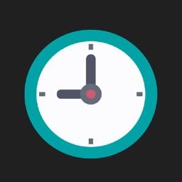 HangTime - a hangboarding app