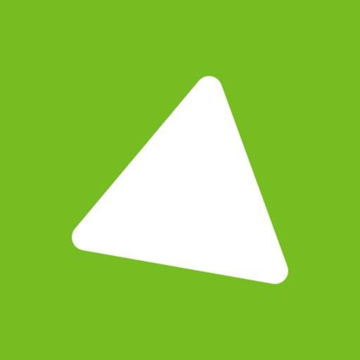 Lugitsch - Bestell App