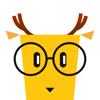 LingoDeer - 離線學習英文,日,韓,越南,葡萄牙文