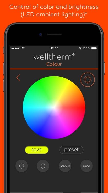 Welltherm