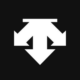 데상트코리아E-SHOP