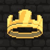 Kingdom: New Lands Hack Online Generator  img