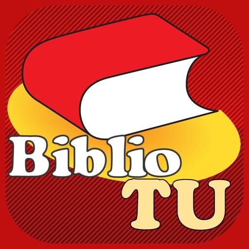 BiblioTu