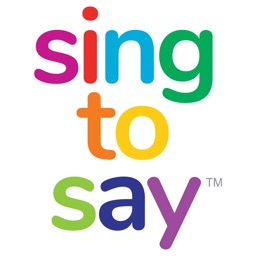 Sing to Say - AAC for Autism