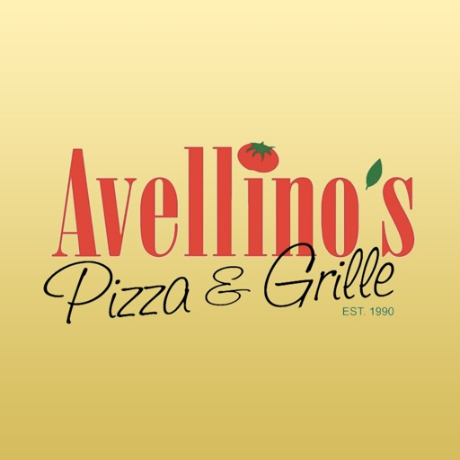 Avellino's Pizza & Grille