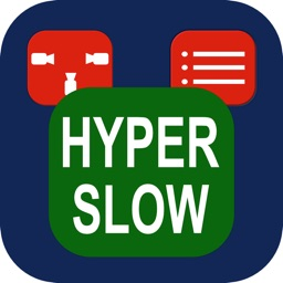 HyperSlow
