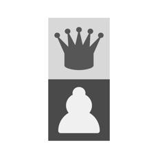 Activities of ChessBot