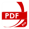 PDF Reader Pro - Edit,Sign PDF