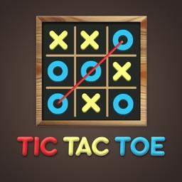 Tic Tac Toe: Brain Explorer