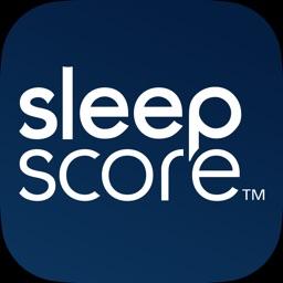 SleepScore™