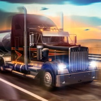 Codes for Truck Simulator USA Hack