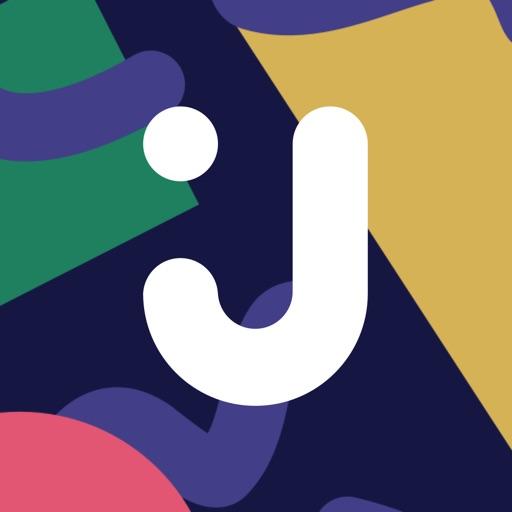 Jambl: Make Music & Beats Easy iOS App