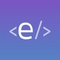 نرم افزار Enki