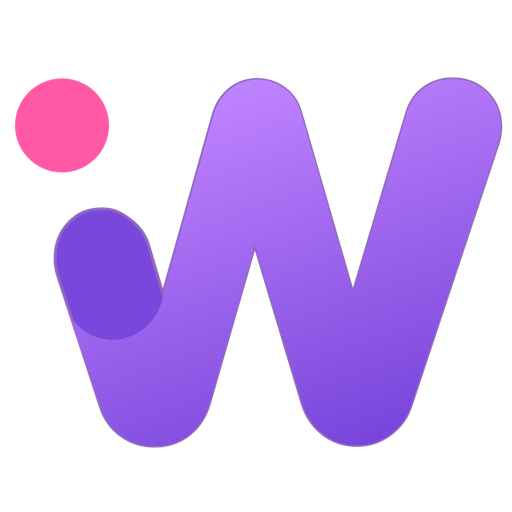 iWee - Work Time Tracker