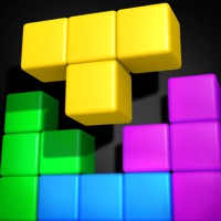 Codes for Cube Puzzle - Coloe Block 3D Hack