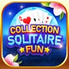 Solitaire Collection Fun - iPadアプリ