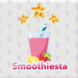 Smoothiesta - Smoothie Recipes