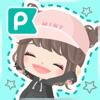 ピグパーティ 〜可愛いアバターをきせかえてチャットを楽しもう - 新作・人気アプリ iPhone