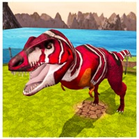 Codes for Jurassic Dinosaur Zoo Builder Hack