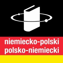 Leksyka Niemiecko Polski