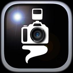 FotoGenie - Pro Photographers