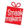 Deka Supermarkten b.v. - DekaMarkt Smaakmakers kunstwerk