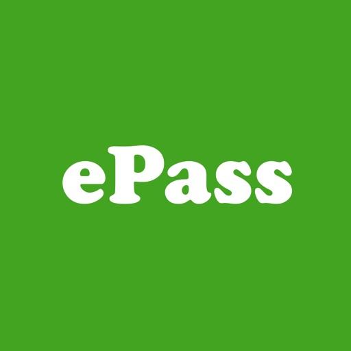 ePass - City Info