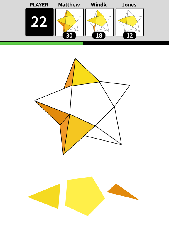 Color 2D screenshot 6