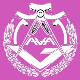Ava Hairs