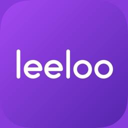 Leeloo: Beauty Booking App