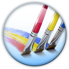 My PaintBrush: Paint and Edit - effectmatrix