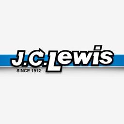 J.C. Lewis Automotive Group