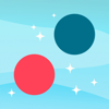 Two Dots-Playdots, Inc.