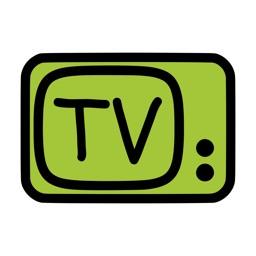 Guida TV italiana