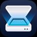 Scanner: numérisation de PDF
