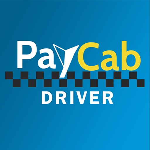 PayCab Driver