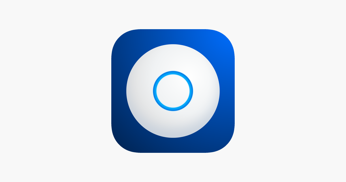 UniFi Network on the App Store